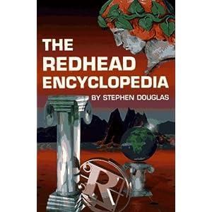redhead encyclopedia The