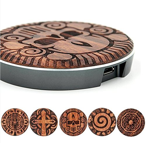 leapcover-wood-qi-wireless-charging-pad-for-ios-and-android-smartphone-devices-samsung-galaxy-s7-s6-