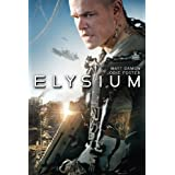 Amazon Instant Video ~ Matt Damon 5 days in the top 100 (270)  Download: $3.99