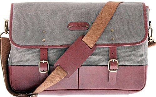 leatherbay-10126-prato-leatherbay-messenger-bag-olive-saddle-brown