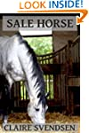 Sale Horse (Show Jumping Dreams ~ Boo...