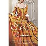 Forbidden | Nicola Cornick