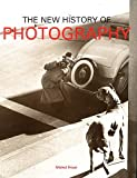 A New History of Photography (3829013280) by Frizot, Michel