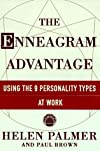 Enneagram Advantage, The: Putting the 9 Personality Types to Work in the Office