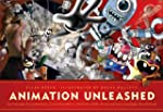 Animation Unleashed: 100 Principles E...