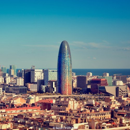 -holiday-inn-express-carriage-note-voucher-3-days-hotel-barcelona-city-22-experience