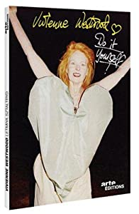 Vivienne Westwood - Do It Yourself! [DVD]