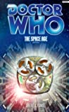 The Space Age (Doctor Who Series) (0563538007) by Lyons, Steve