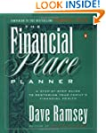 The Financial Peace Planner: A Step-b...