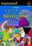 Disney's Peter Pan - Legend of Neverl...