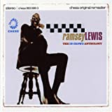 echange, troc Ramsey Lewis - The In Crowd Anthology