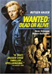 Wanted Dead or Alive (Widescreen)
