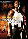 Waist Deep (Widescreen Edition)