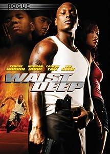 Waist Deep (Widescreen Edition)