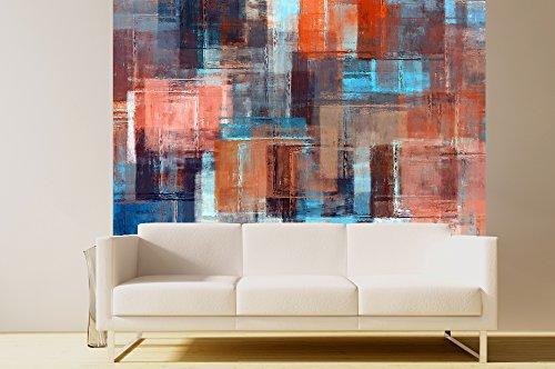 -sensationspreis-ge-bildetr-fototapete-mit-neueroffnungsrabatt-abstract-colored-ii-30x20-cm-direkt-v