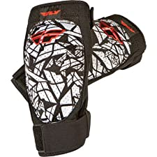 Fly Racing Barricade Elbow Guards - Small/Medium - 28-3055