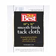 Trimaco LLC 10501DIB Do it Tack Cloth-18X36 TACK CLOTH