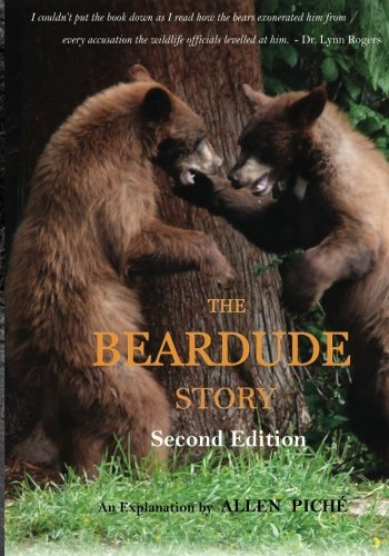 Image result for the beardude story