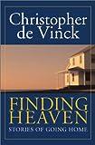 Finding Heaven
