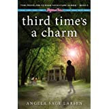 Fifties Chix: Third Time&amp;#39;s a Charm