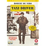 Taxi Driver [DVD] [1976] [1999]by Robert De Niro