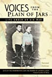 Voices from the Plain of Jars: Life under an Air War (New Perspectives in Se Asian Studies)