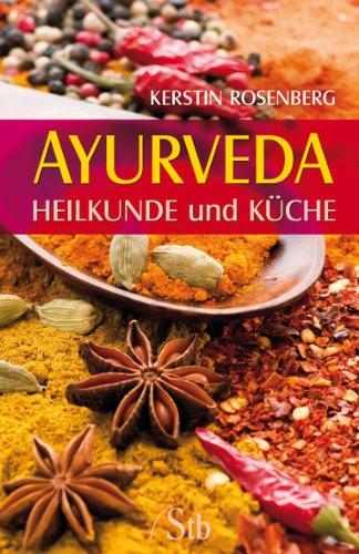 Free Download Ayurveda By Kerstin Rosenberg Eero Concettofrfr