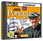 Instant Immersion Portugese v2.0