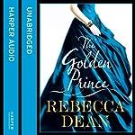 The Golden Prince | Rebecca Dean