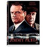 """Jimmy Hoffavon """"Jack Nicholson"""""""