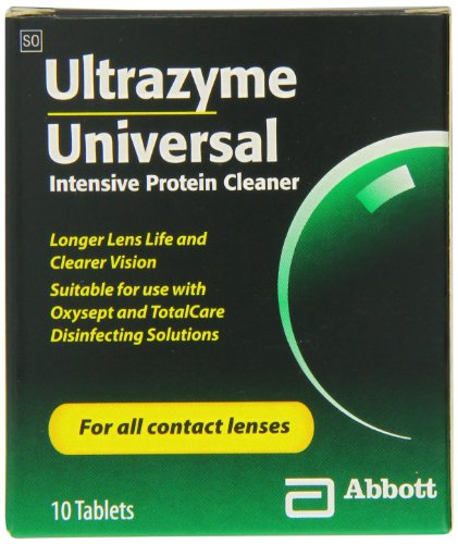 amo-ultrazyme-protein-remover-tablets-10
