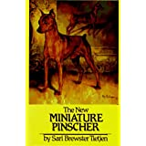The New Miniature Pinscher ~ Sari Brewster Tietjen