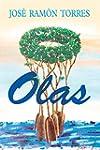 Olas (Spanish Edition)
