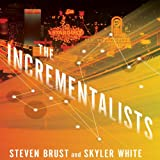 img - for The Incrementalists book / textbook / text book
