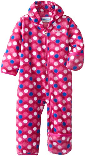 Snowsuit For Baby front-1077358
