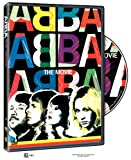 echange, troc Abba: The Movie [Import USA Zone 1]