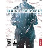 Indigo Prophecy [Download]