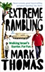 Extreme Rambling: Walking Israels Sep...