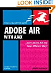 Adobe AIR (Adobe Integrated Runtime)...
