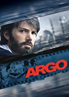 Argo extended version