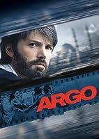 Argo extended version