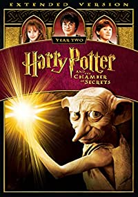 Amazon.com: Harry Potter and the Chamber of Secrets ... Rupert Grint Imdb
