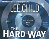 The Hard Way CD