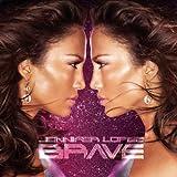 Brave (W/Dvd) (Dlx)