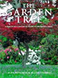 The Garden Tree (0297823477) by Alan Mitchell
