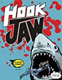 img - for Hookjaw Comic Issue 1 (Hookjaw Comics) book / textbook / text book