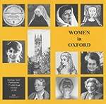 Oxford Town Trail: Women in Oxford (O...