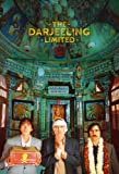 51JTXbHrEsL. SL160  The Darjeeling Limited