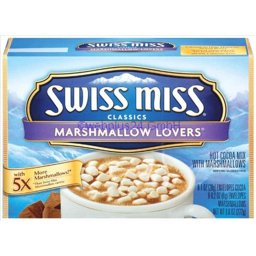 swiss-miss-marshmallow-lovers-hot-cocoa-mix-8x26g