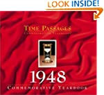 1948 (Time Passages)